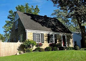 Residential Sold: 3039 Elm Lane