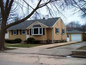 Residential Sold: 4623 Harding Rd
