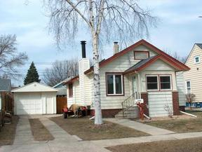 Residential Sold: 7702 16th Ave