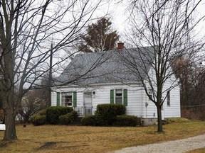 Residential Sold: 10009 Wilmot Rd