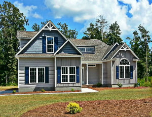 Homes for Sale in Hampstead, NC