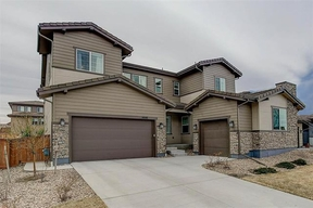 Single Family Home Under Contract: 14048 Blue Wing Lane