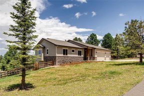 Single Family Home Under Contract: 6131 Elbert Place
