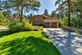 Single Family Home Under Contract: 5089 Hidden Pond Place