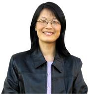 Judy Cheng