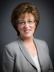 Margaret Vierra