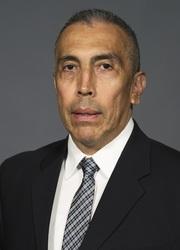 Edgar Meneses
