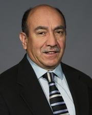 JC Bustillos