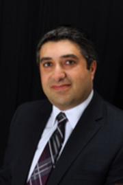 Reza Adineh