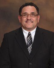 Robert Semides