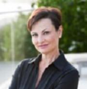 Annette Lofano