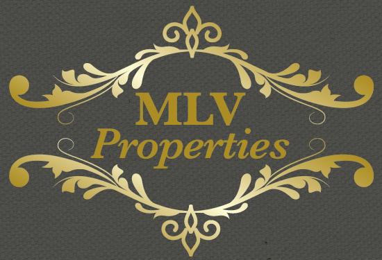 MLV Properties