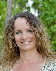 Cindy Jo Oglesby