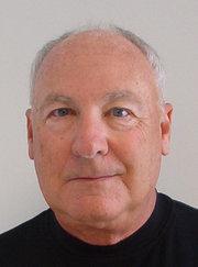 Robert Wingo