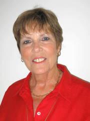 Lynn Palatucci