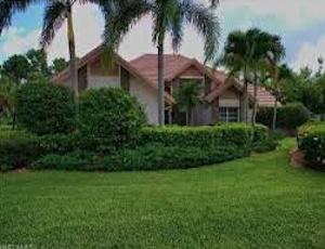 Homes for Sale in Lakewood Park, FL