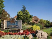 Homes for Sale in Hilmar, CA