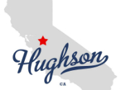 Homes for Sale in Hughson, CA
