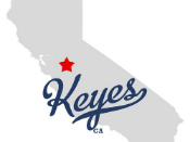 Homes for Sale in Keyes, CA