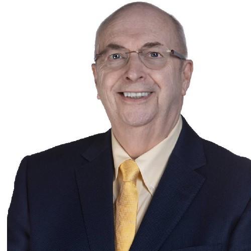 Michael Granston