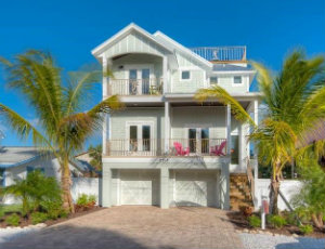 Homes for Sale in Sarasota, FL