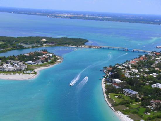 Century 21 Longboat Key Sarasota