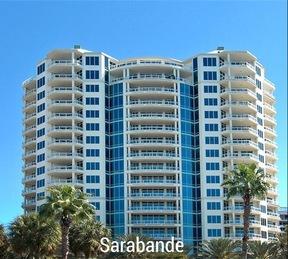 Condo Sold: 340 S Palm Ave