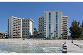 Condo Sold: 2295 Gulf of Mexico Dr #23