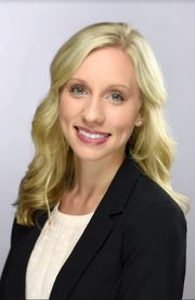Katie Luebke