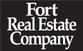 Fort Real Estate Company LLC