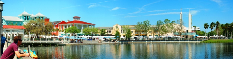 Celebration Florida Offers A Wide Range Of Amenities And Services For Local Regional Residents Whether You Live Near Or Are Just Visiting