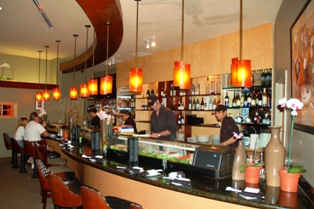 Celebration Florida Restaurants View Homes For Sale In