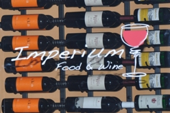 Imperium Wine and Food in Celebration Florida