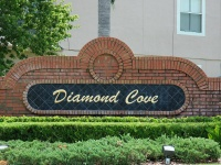 Diamond Cove in Orlando
