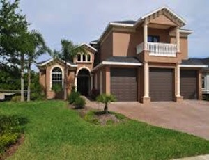 Homes for Sale in Reunion, FL