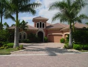 Homes for Sale in Champions Gate, FL