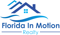 Kim Hawk, Realtor, Florida in Motion Realty