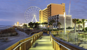 Homes for Sale in Myrtle Beach, SC