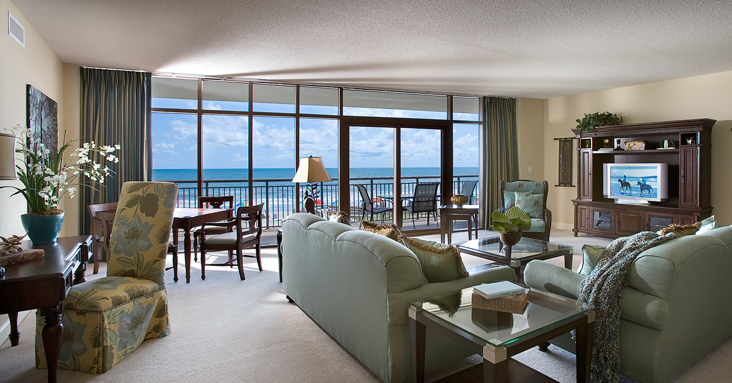 3 Bedroom Condos In North Myrtle Beach For Sale Bedroom Review Design
