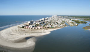 Homes for Sale in North Myrtle Beach, SC