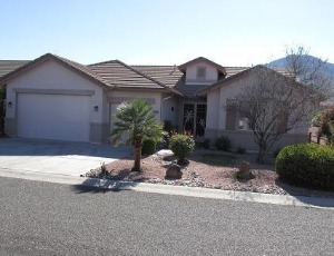 Homes for Sale in Cottonwood, AZ