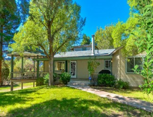 Homes for Sale in Camp Verde, AZ