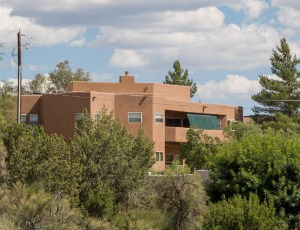 Homes for Sale in Lake Montezuma, AZ
