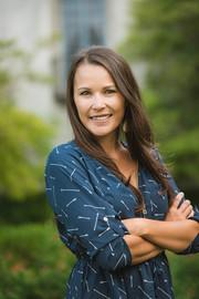 Celeste Hansen