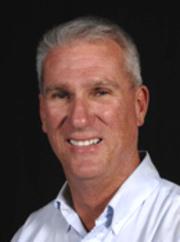 Ron Dowda