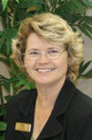 Lynn Thometz