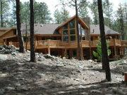 Homes for Sale in Flagstaff, AZ