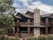 Homes for Sale in Heber, AZ