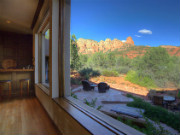 Homes for Sale in Sedona, AZ