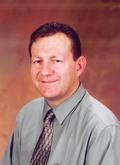 Adrian Cluff